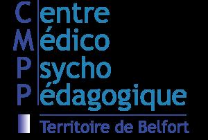 CMPP Belfort